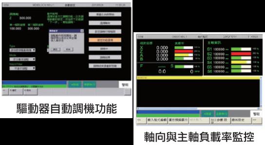 Support Yaskwawa M2/M3 Serial Bus Communication